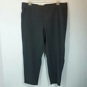 32 degrees HEAT/COOL Ankle length pants